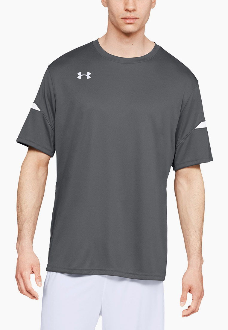 Спортивная футболка Under Armour 1305828
