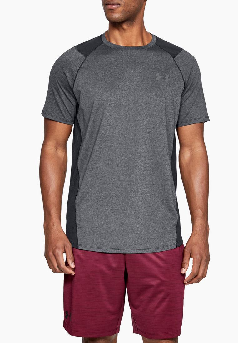 Спортивная футболка Under Armour 1323415