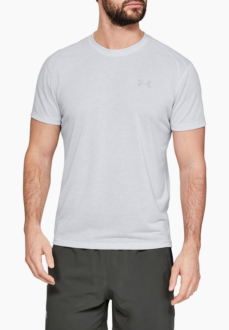 Спортивная футболка Under Armour 1326579