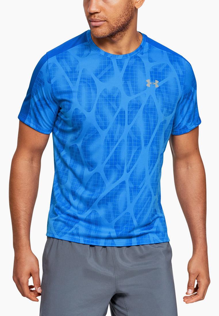 Спортивная футболка Under Armour 1326778