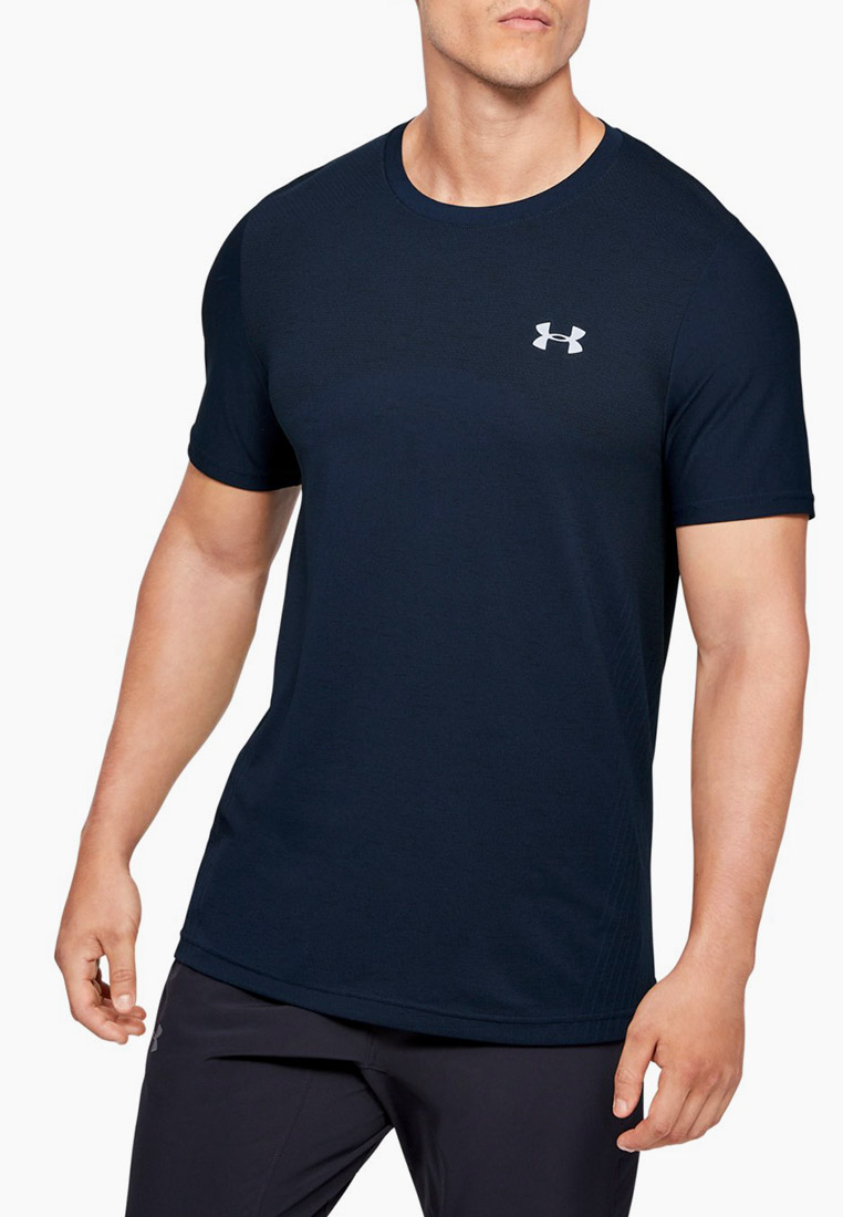 Спортивная футболка Under Armour 1351449