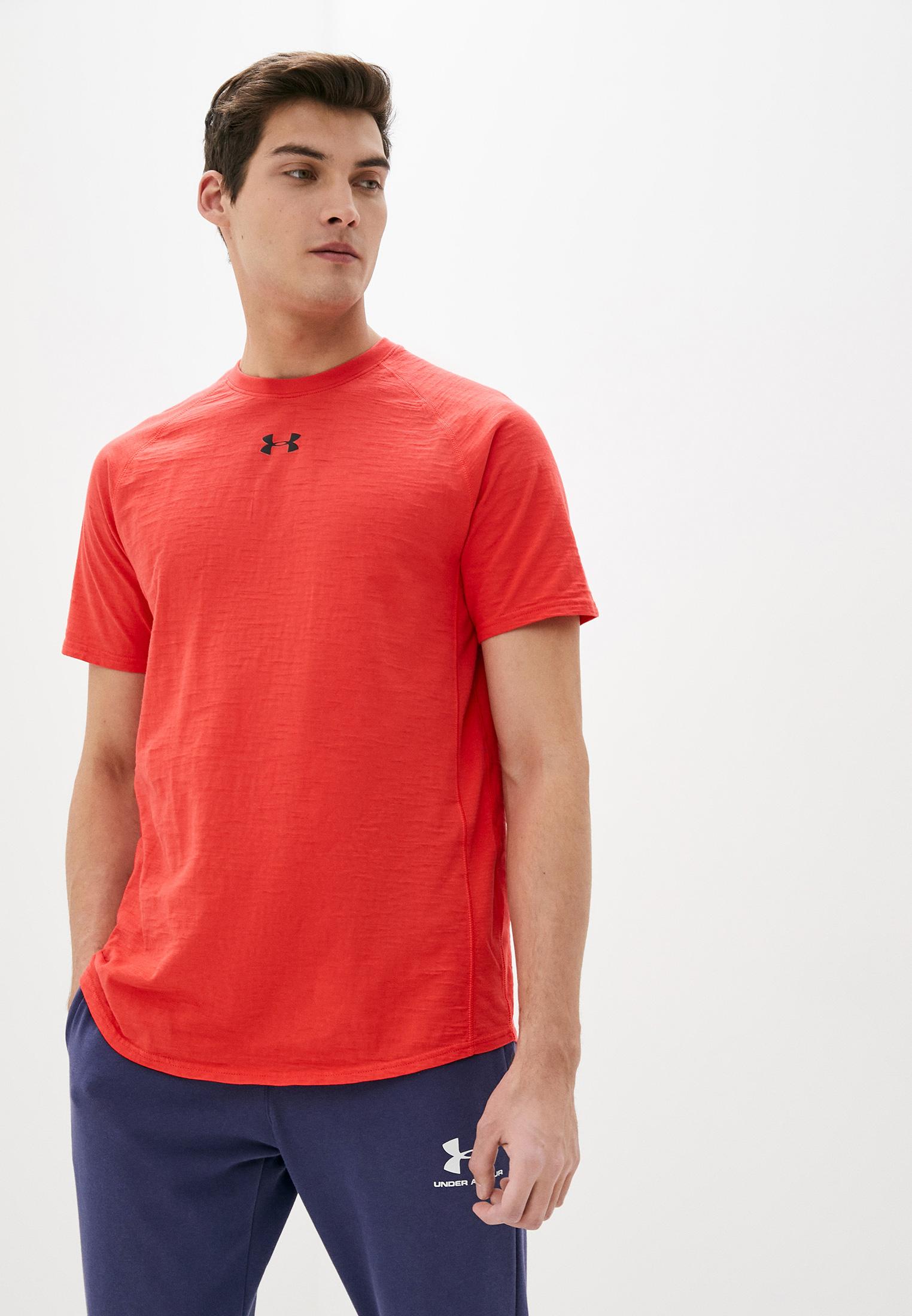 Спортивная футболка Under Armour 1351570
