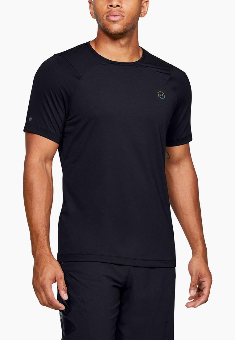 Спортивная футболка Under Armour 1353450
