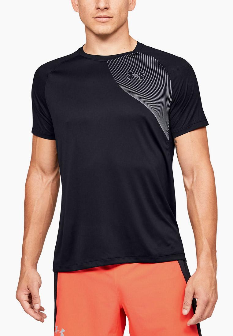 Спортивная футболка Under Armour 1353467