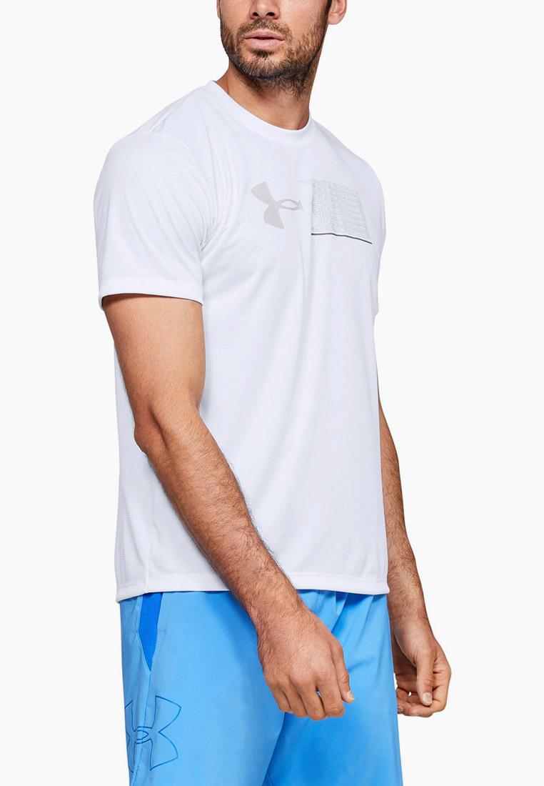 Спортивная футболка Under Armour 1355450