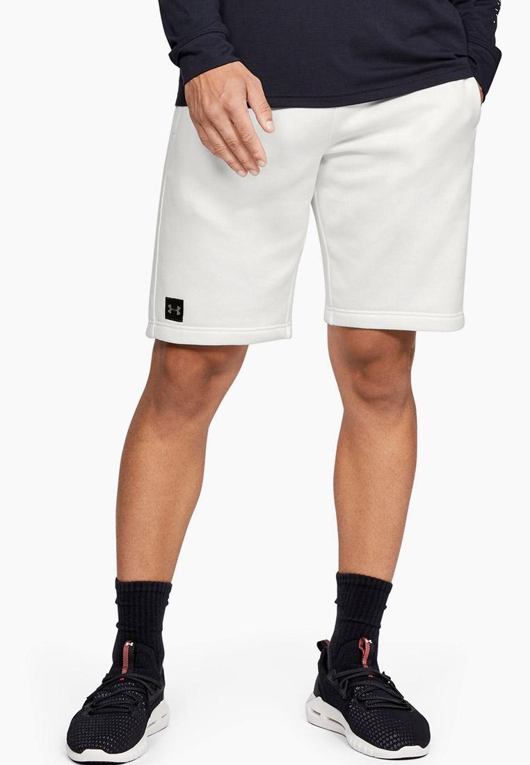 Мужские спортивные шорты Under Armour 1320742