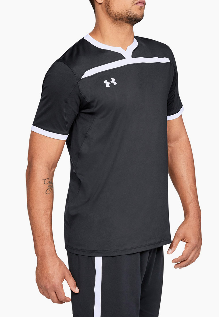 Спортивная футболка Under Armour 1305842