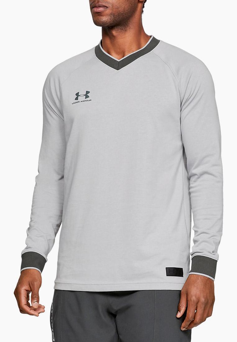 Спортивная футболка Under Armour 1328070
