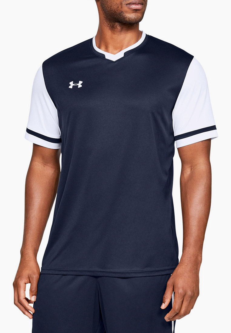 Спортивная футболка Under Armour 1328131