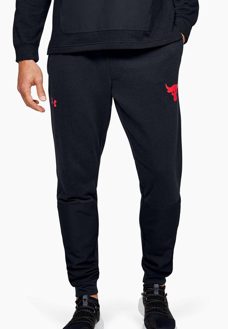 Мужские брюки Under Armour 1355634