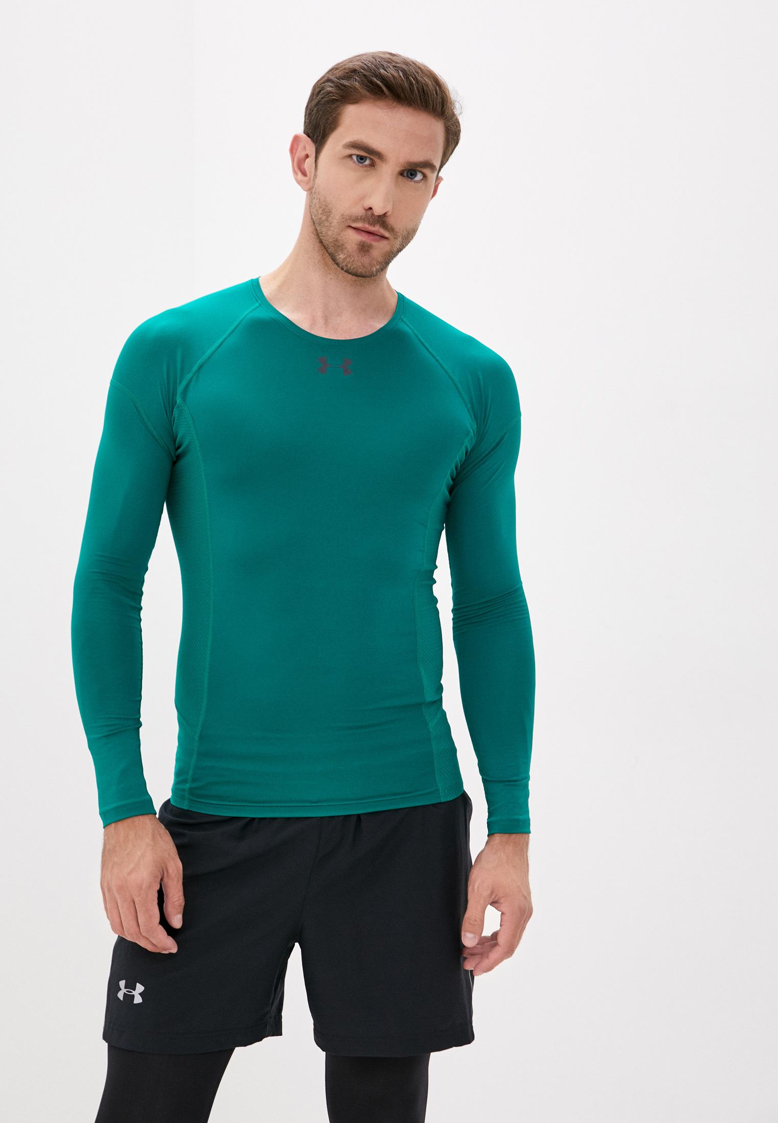 Спортивная футболка Under Armour 1306702