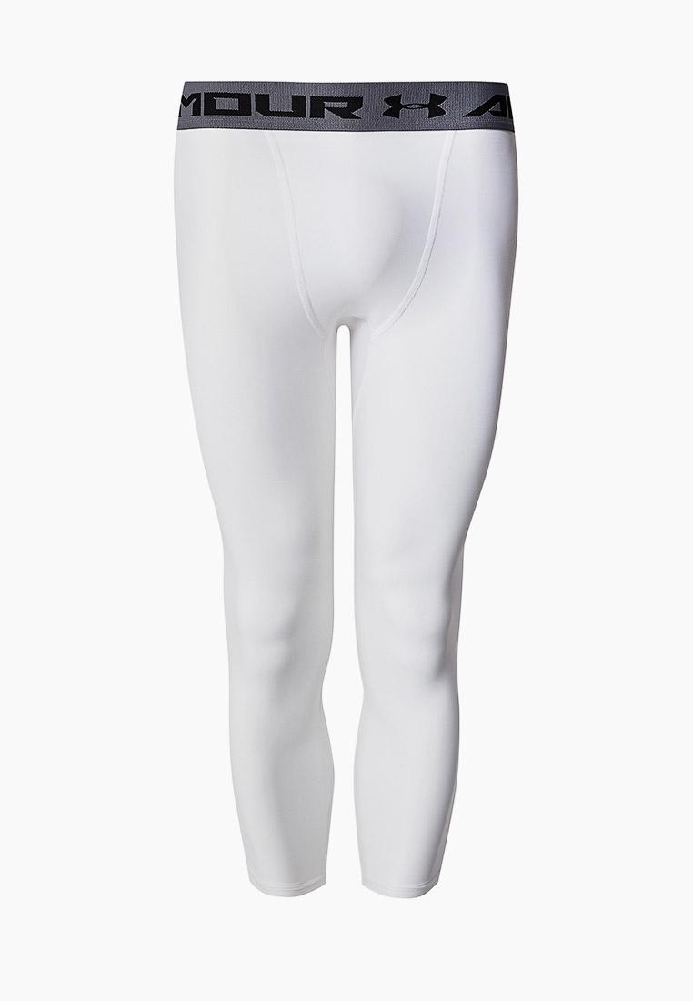 Мужские спортивные брюки Under Armour 1293299