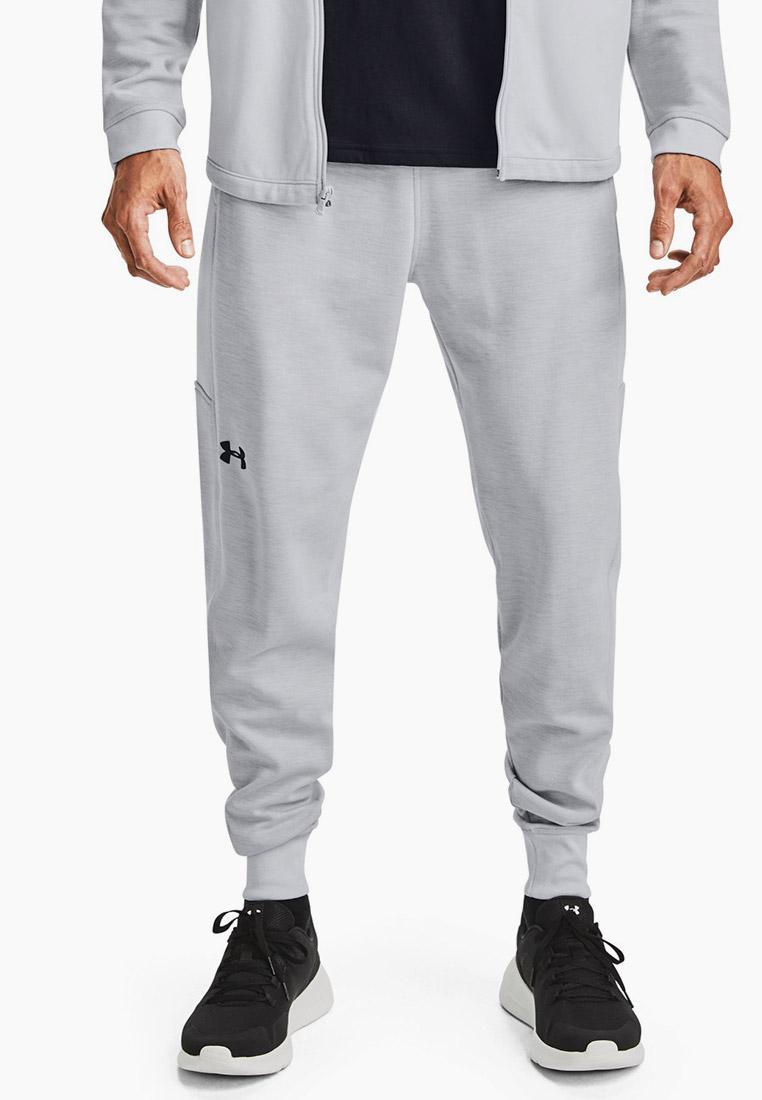 Мужские спортивные брюки Under Armour 1352016