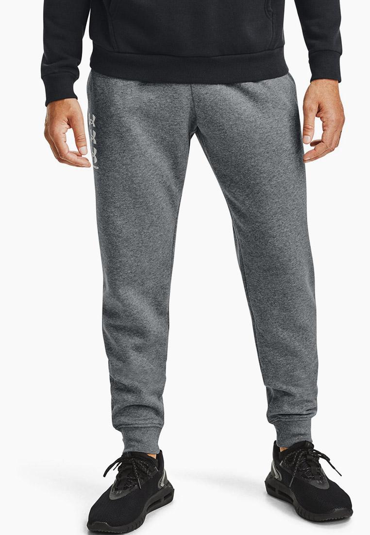 Мужские брюки Under Armour 1357131