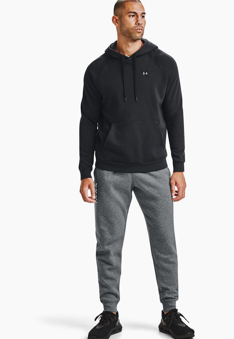 Мужские спортивные брюки Under Armour 1357131: изображение 2