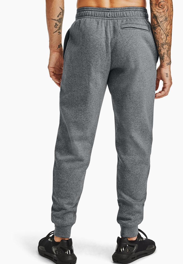 Мужские спортивные брюки Under Armour 1357131: изображение 3