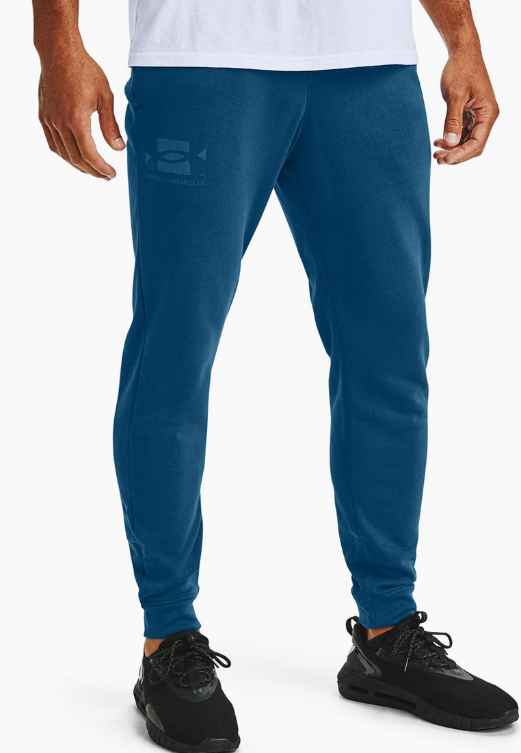 Мужские спортивные брюки Under Armour 1357132