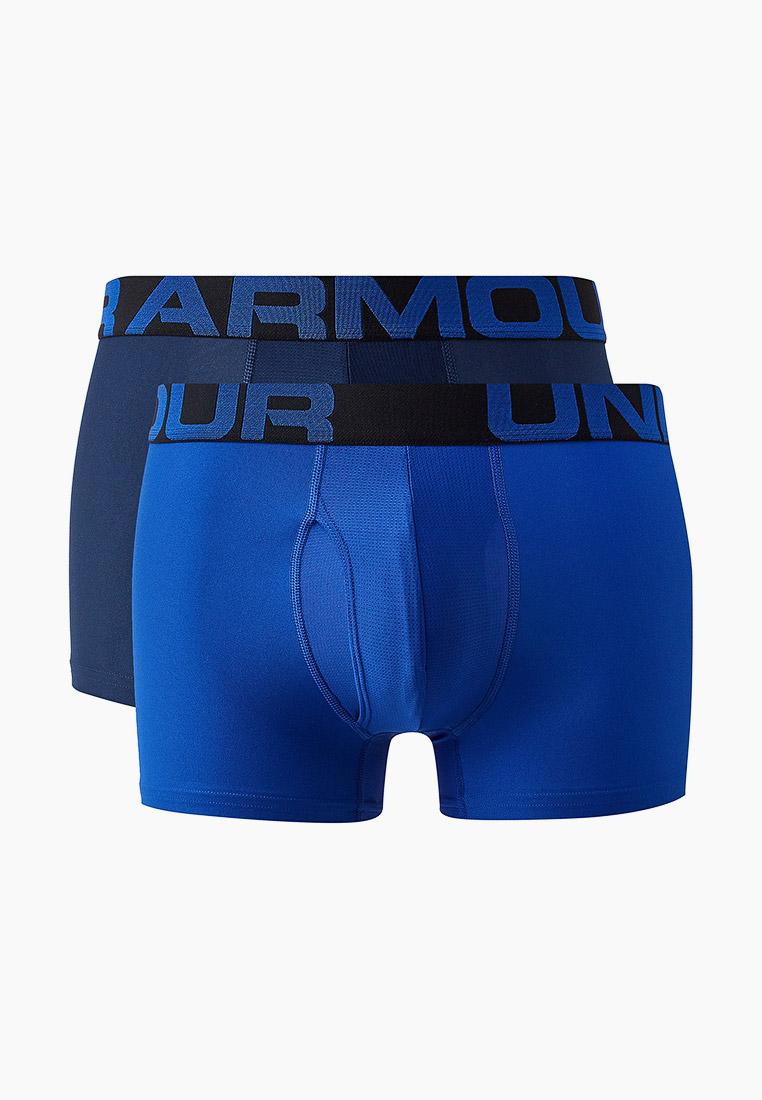 Мужское белье и одежда для дома Under Armour 1363618