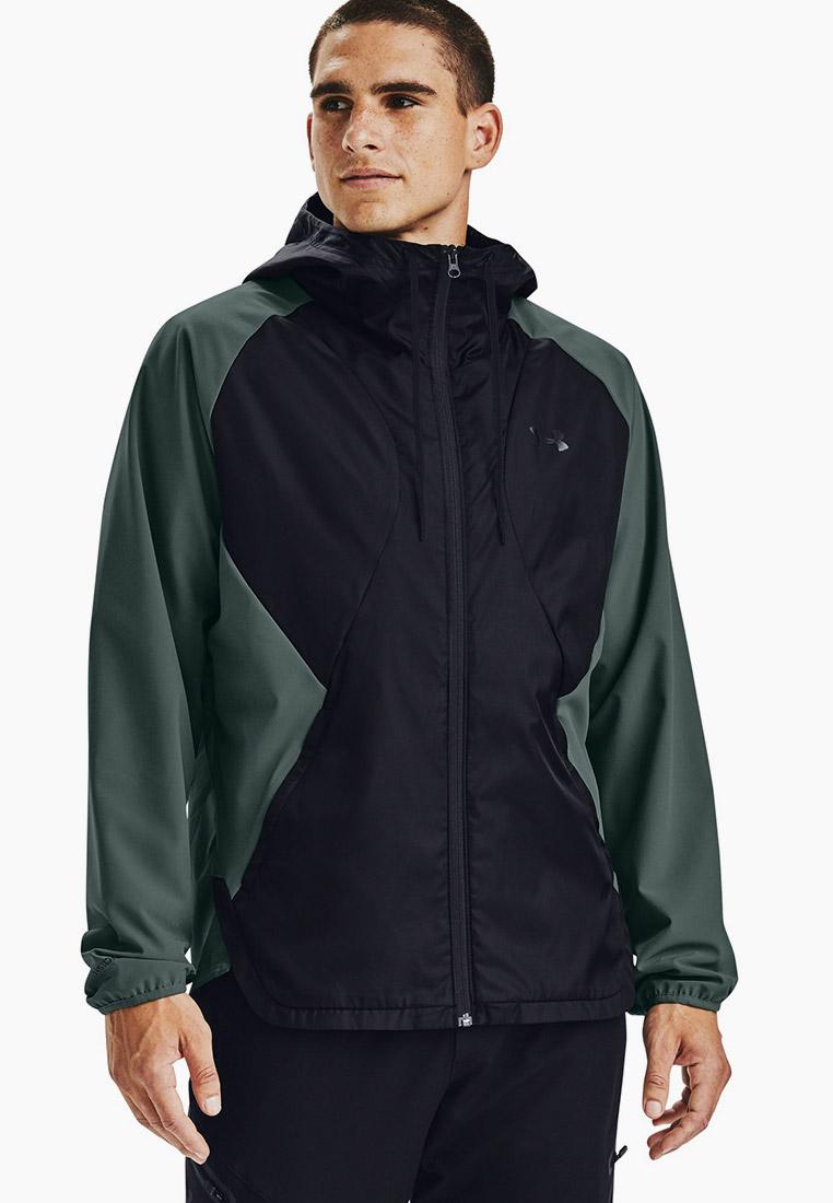 Мужская верхняя одежда Under Armour 1352021