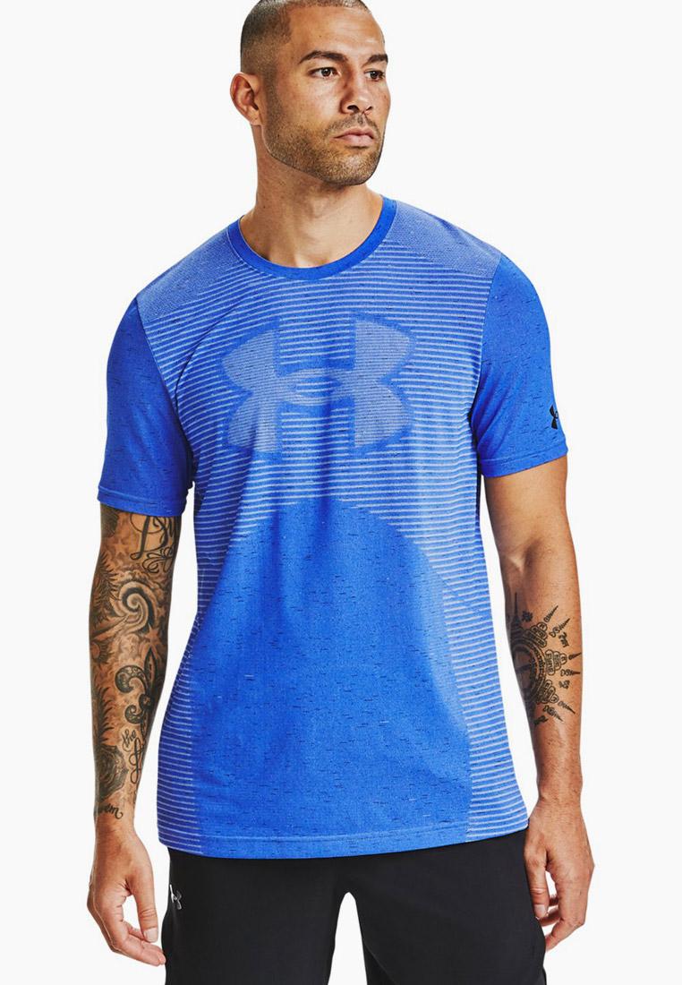 Спортивная футболка Under Armour 1356798