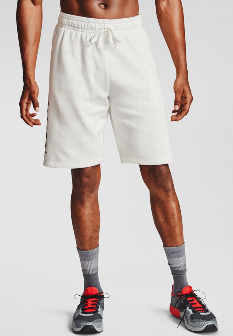 Мужские спортивные шорты Under Armour 1357119