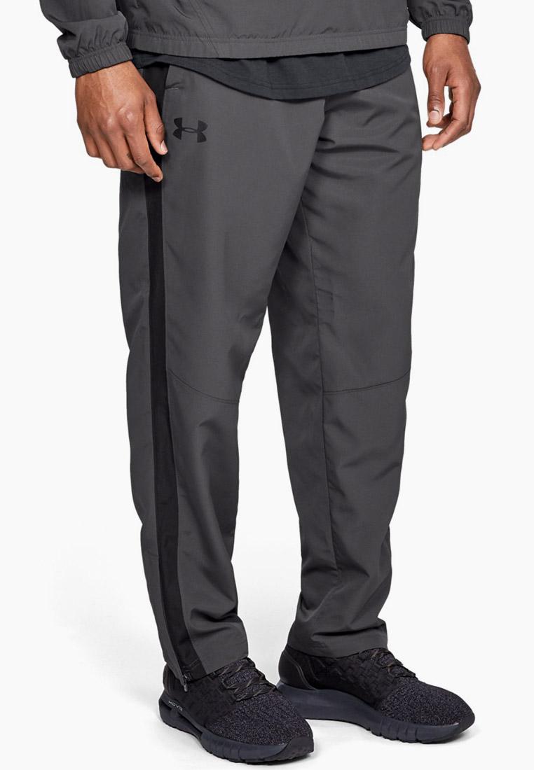 Мужские спортивные брюки Under Armour 1320122