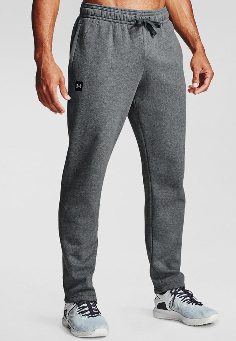 Мужские спортивные брюки Under Armour 1357129