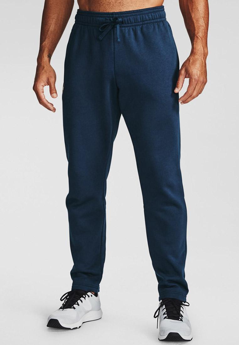 Мужские брюки Under Armour 1357129