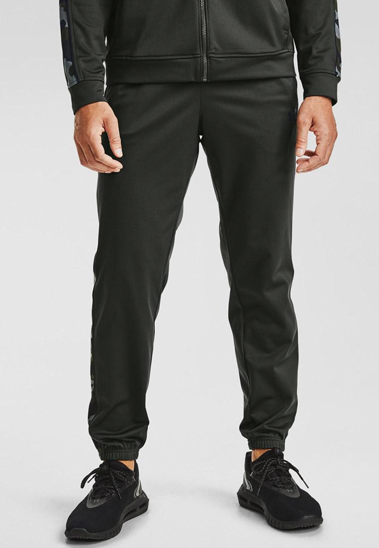 Мужские спортивные брюки Under Armour 1357143
