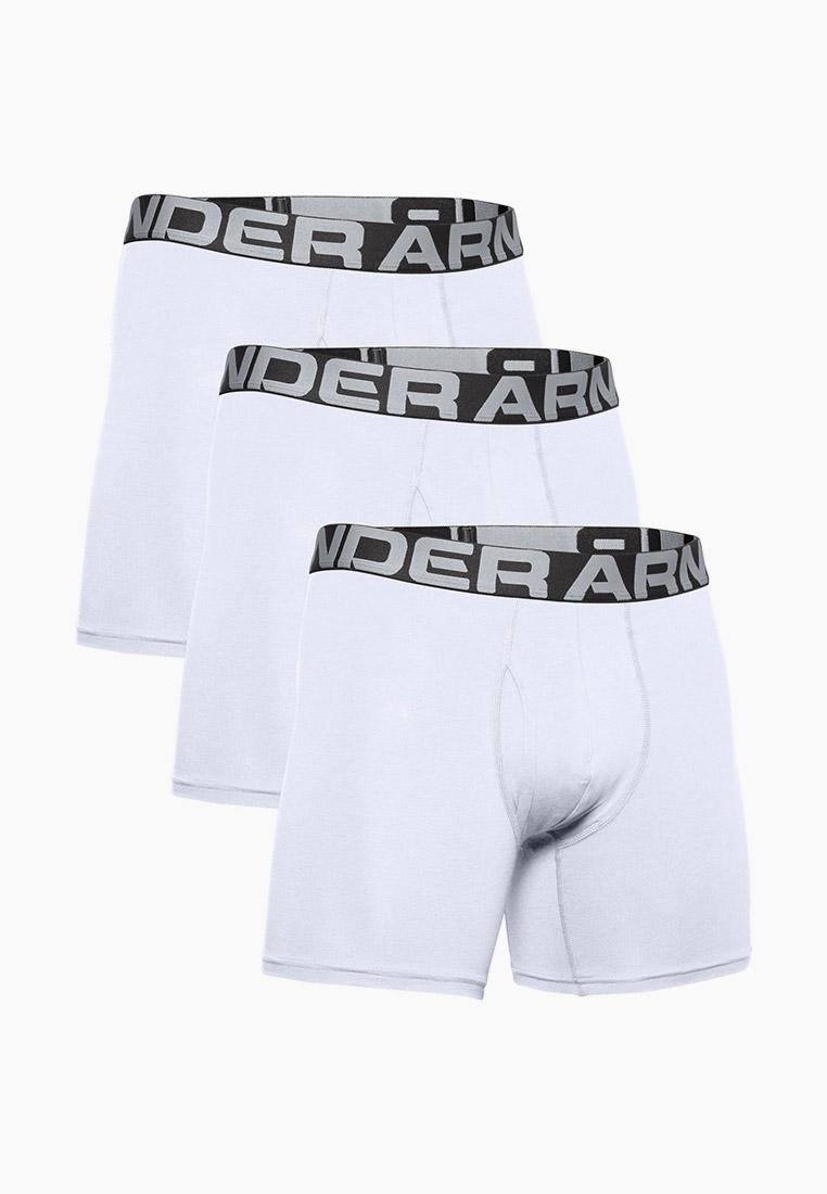 Мужское белье и одежда для дома Under Armour 1363617