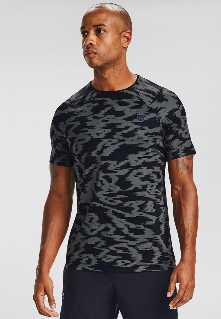 Спортивная футболка Under Armour 1351559