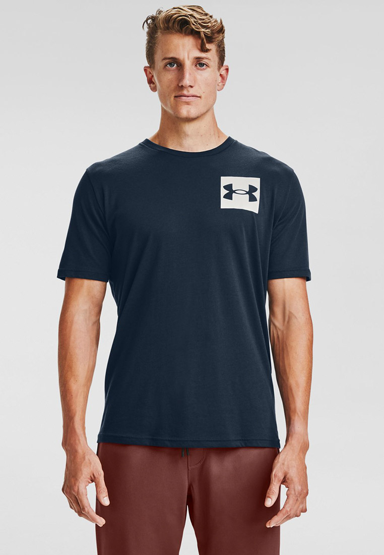 Спортивная футболка Under Armour 1357152