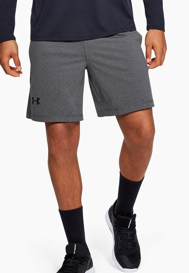 Мужские шорты Under Armour 1257825