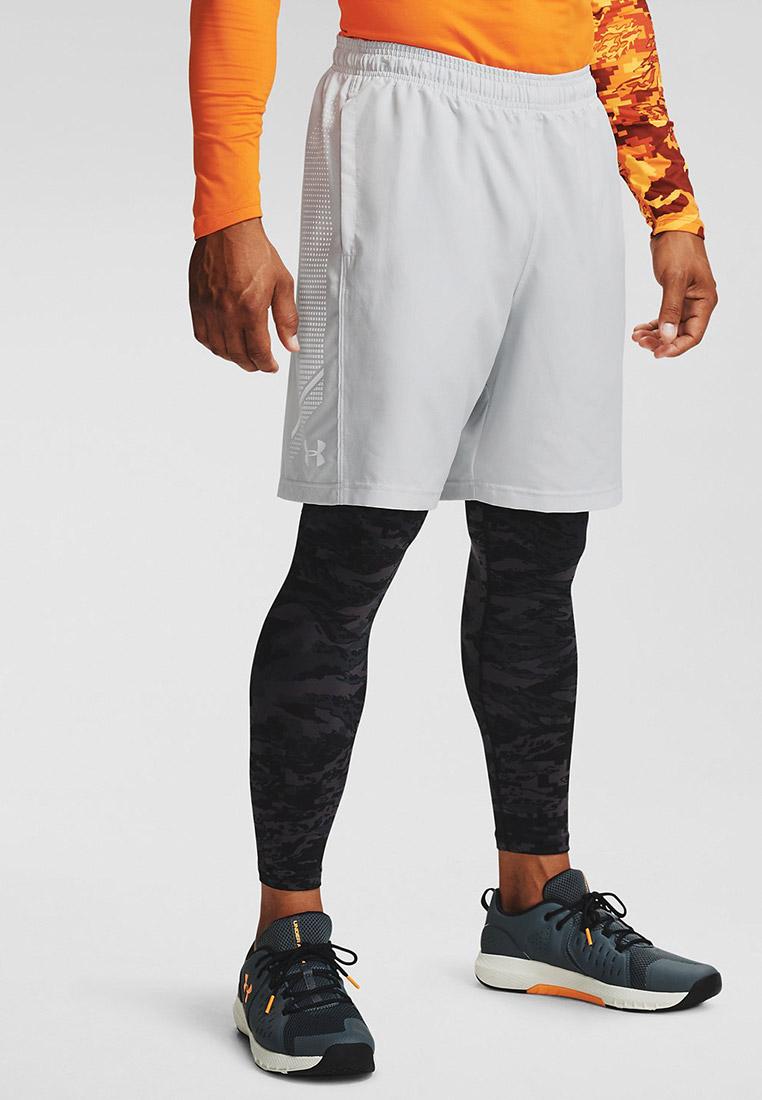 Мужские шорты Under Armour 1309651