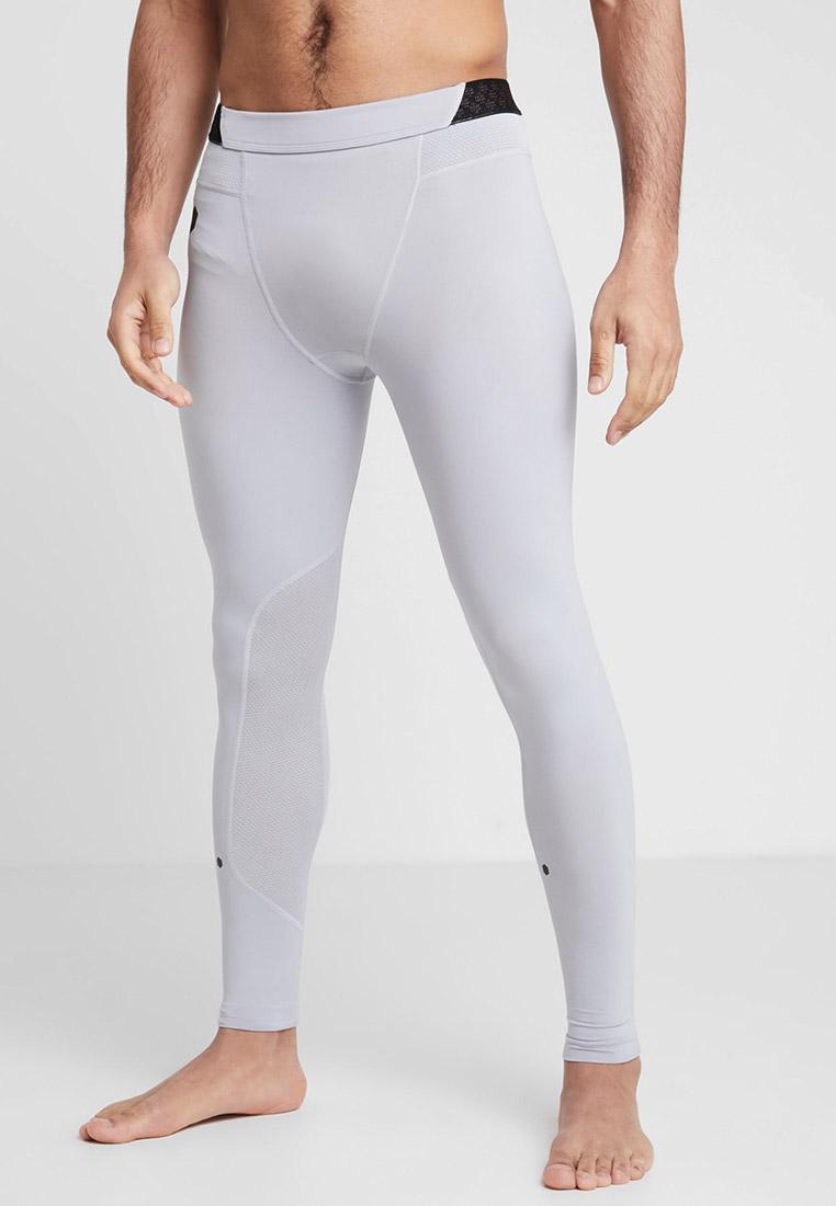 Мужские спортивные брюки Under Armour 1327648