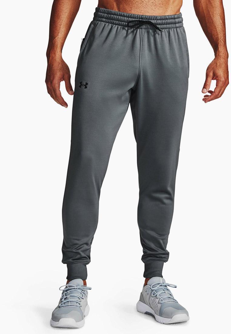 Мужские брюки Under Armour 1357123