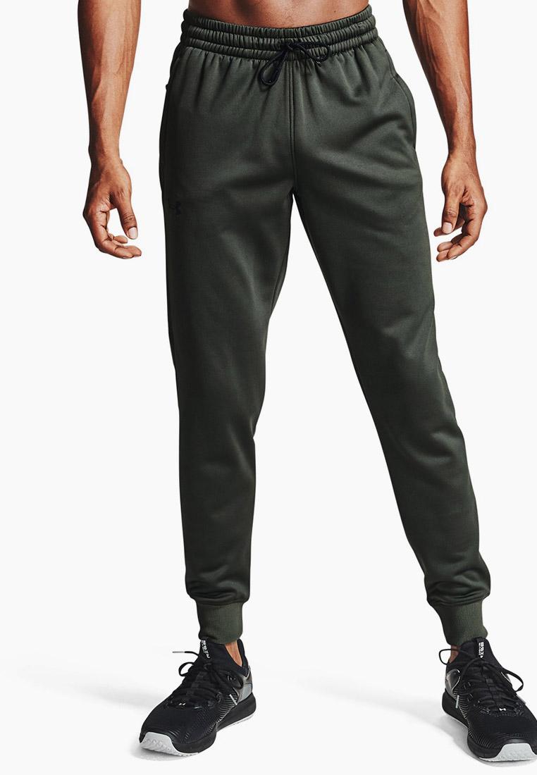 Мужские спортивные брюки Under Armour 1357123