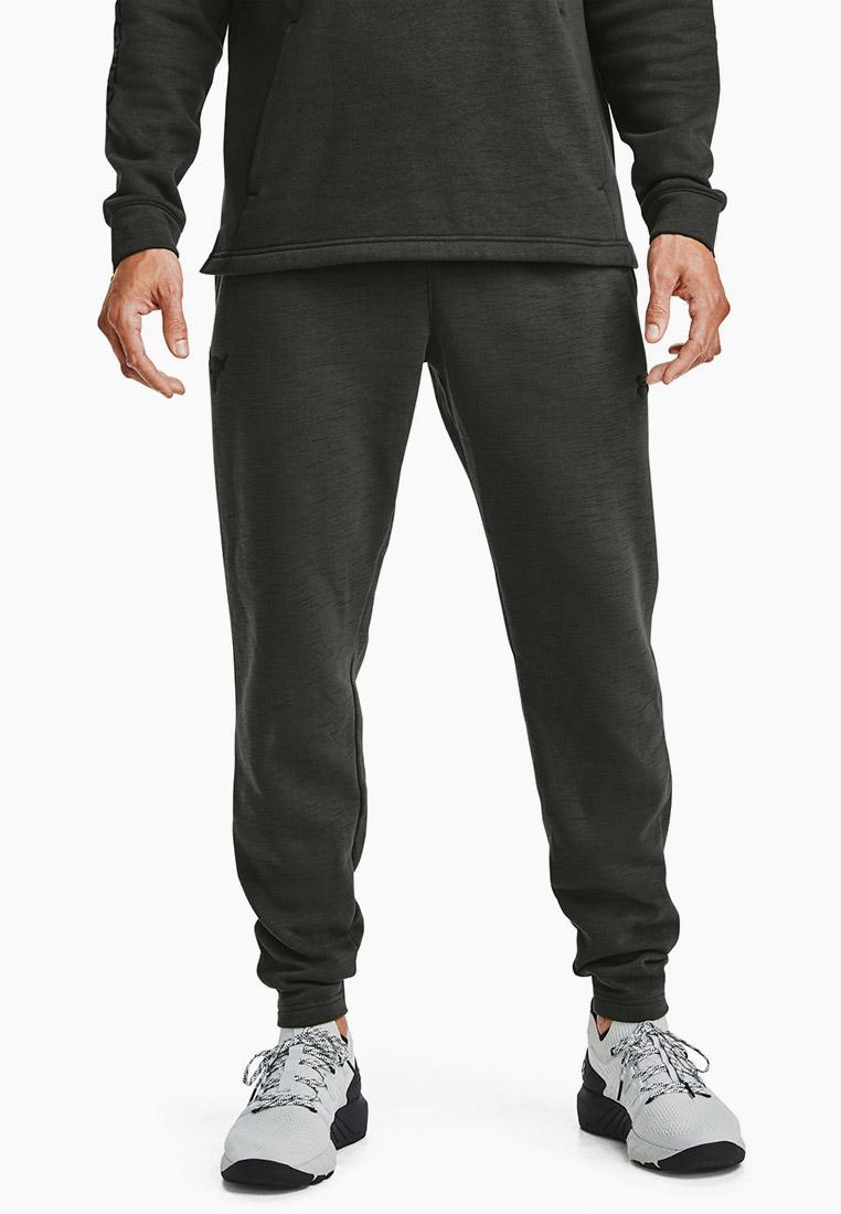 Мужские спортивные брюки Under Armour 1357203