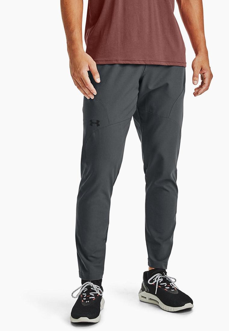 Мужские брюки Under Armour 1352028