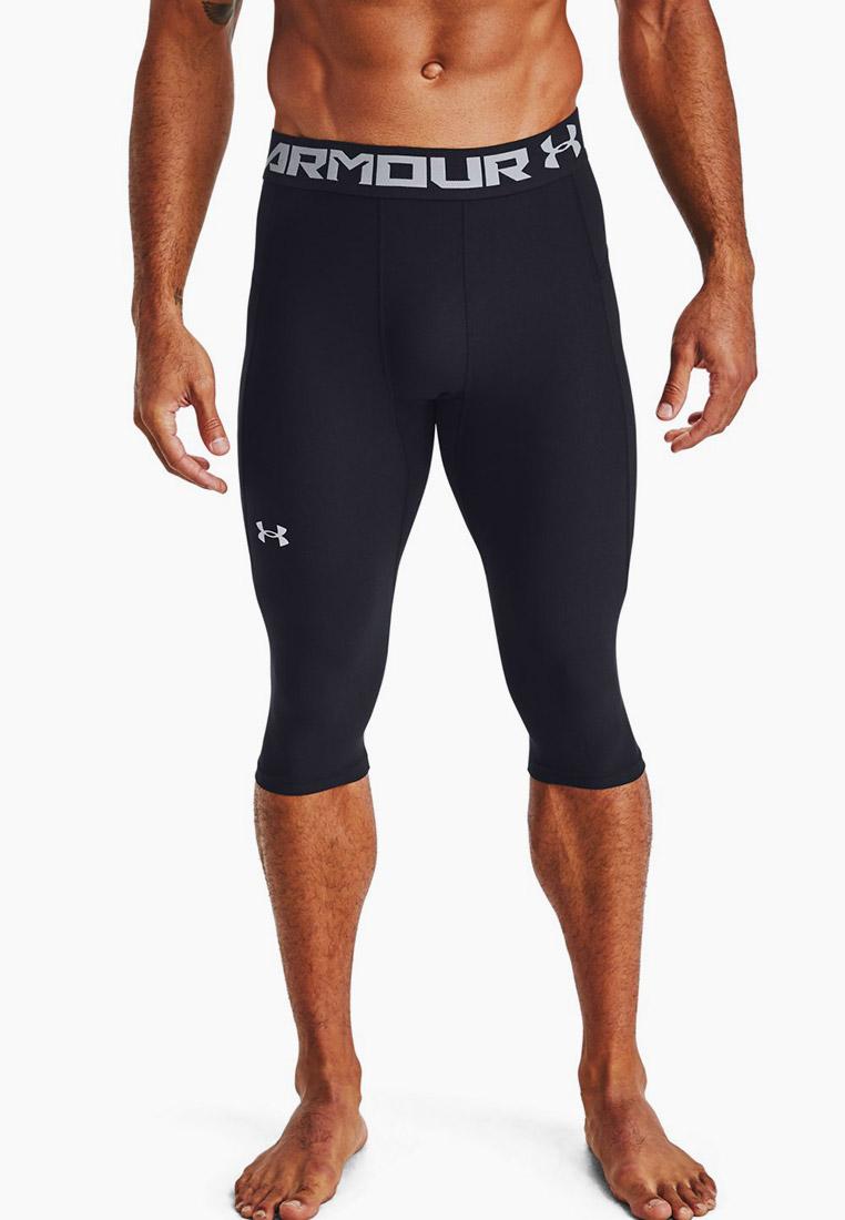 Мужские спортивные брюки Under Armour 1356786
