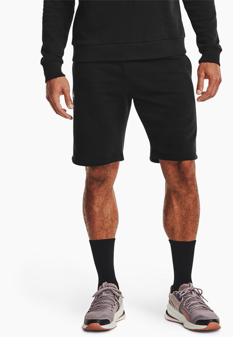 Мужские спортивные шорты Under Armour 1357117