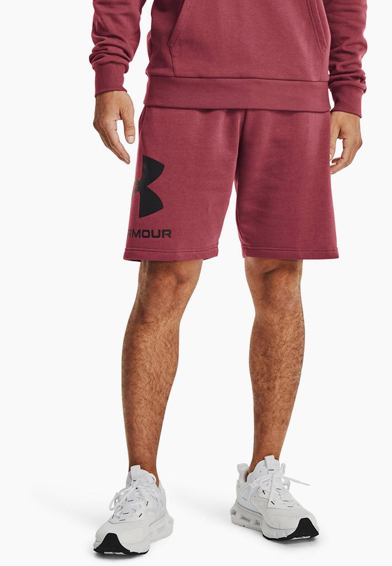 Мужские спортивные шорты Under Armour 1357118
