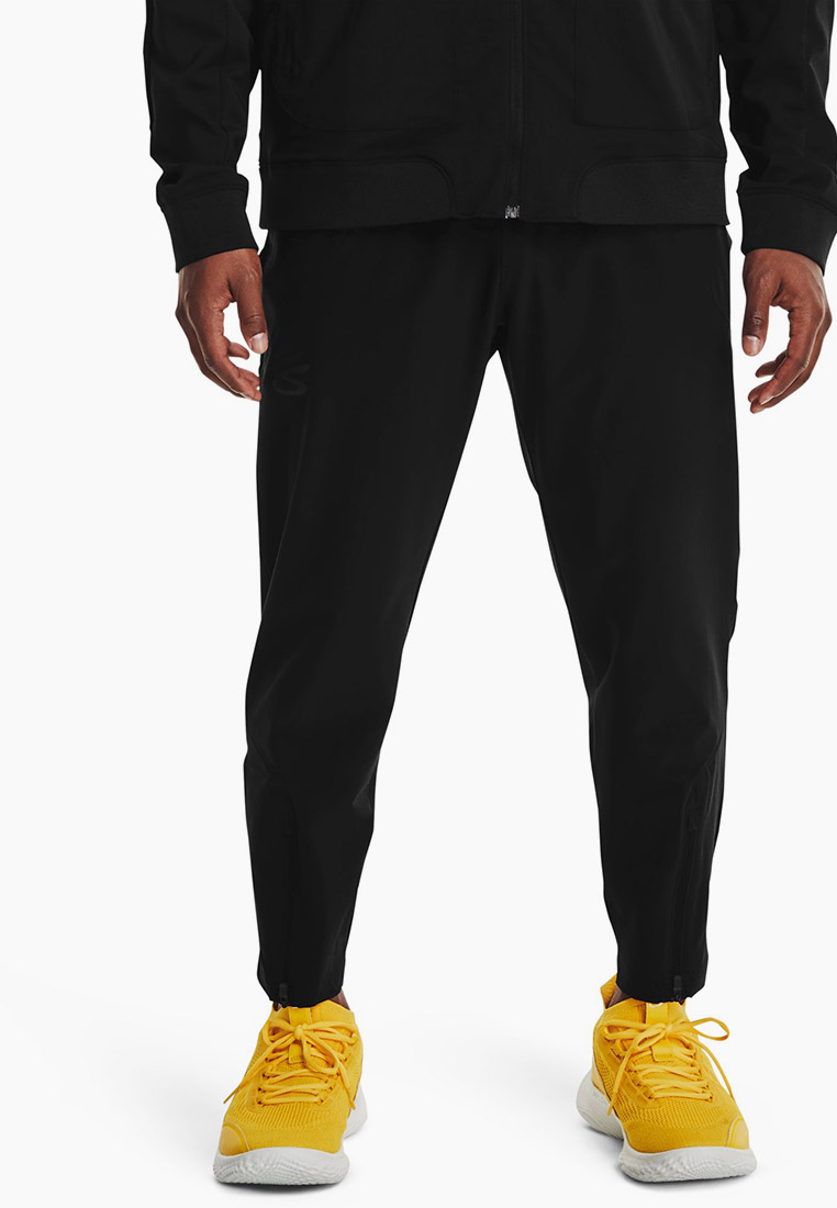 Мужские спортивные брюки Under Armour 1361355