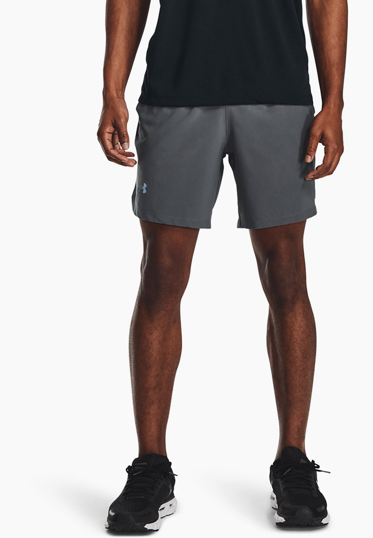Мужские спортивные шорты Under Armour 1361493