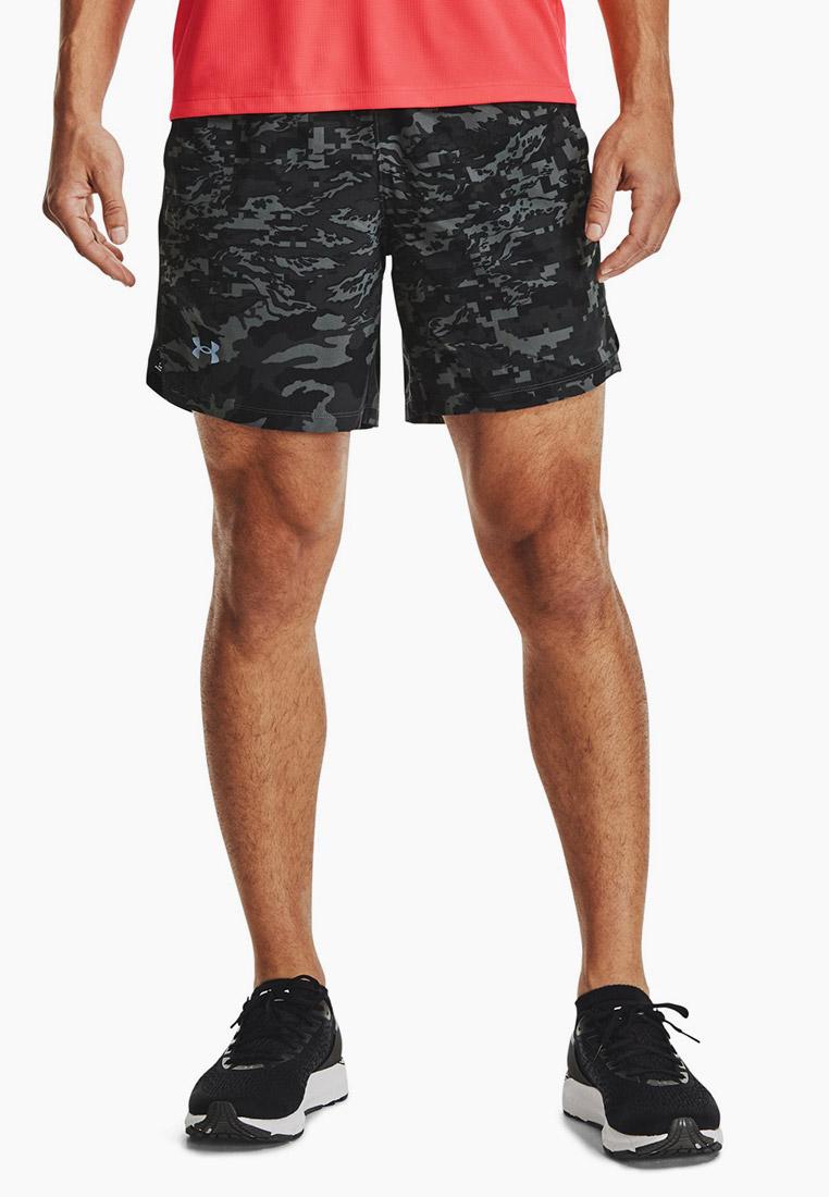 Мужские спортивные шорты Under Armour 1361495