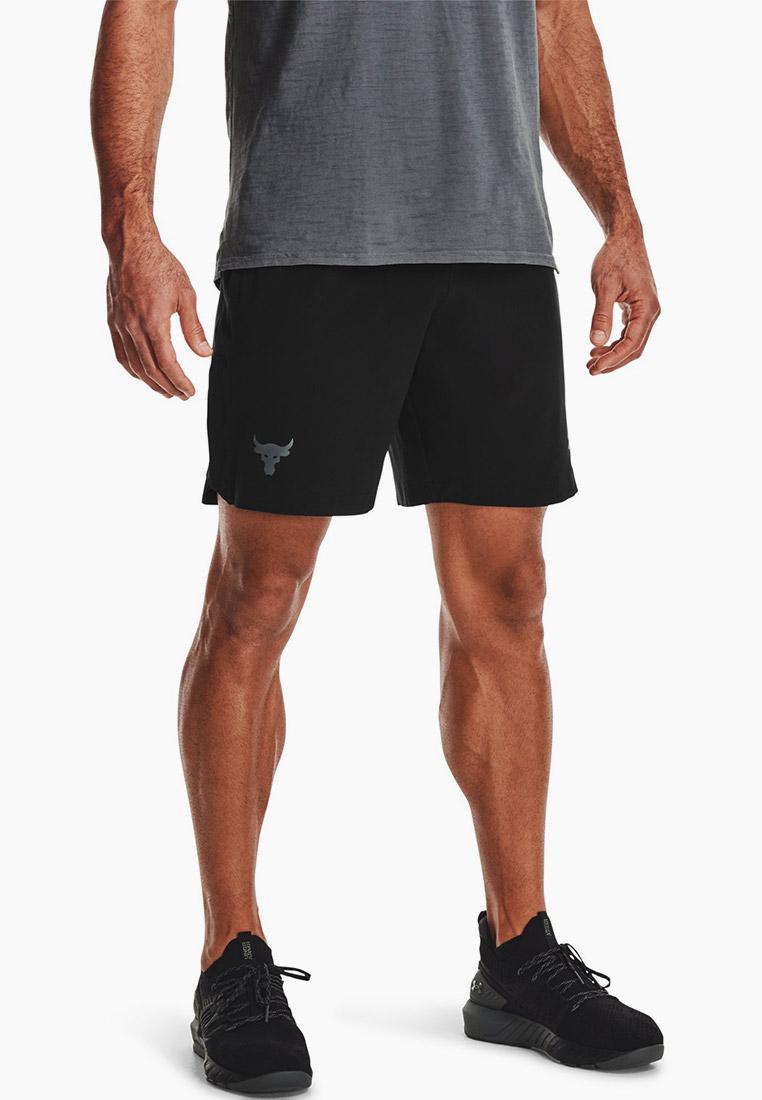 Мужские спортивные шорты Under Armour 1361616
