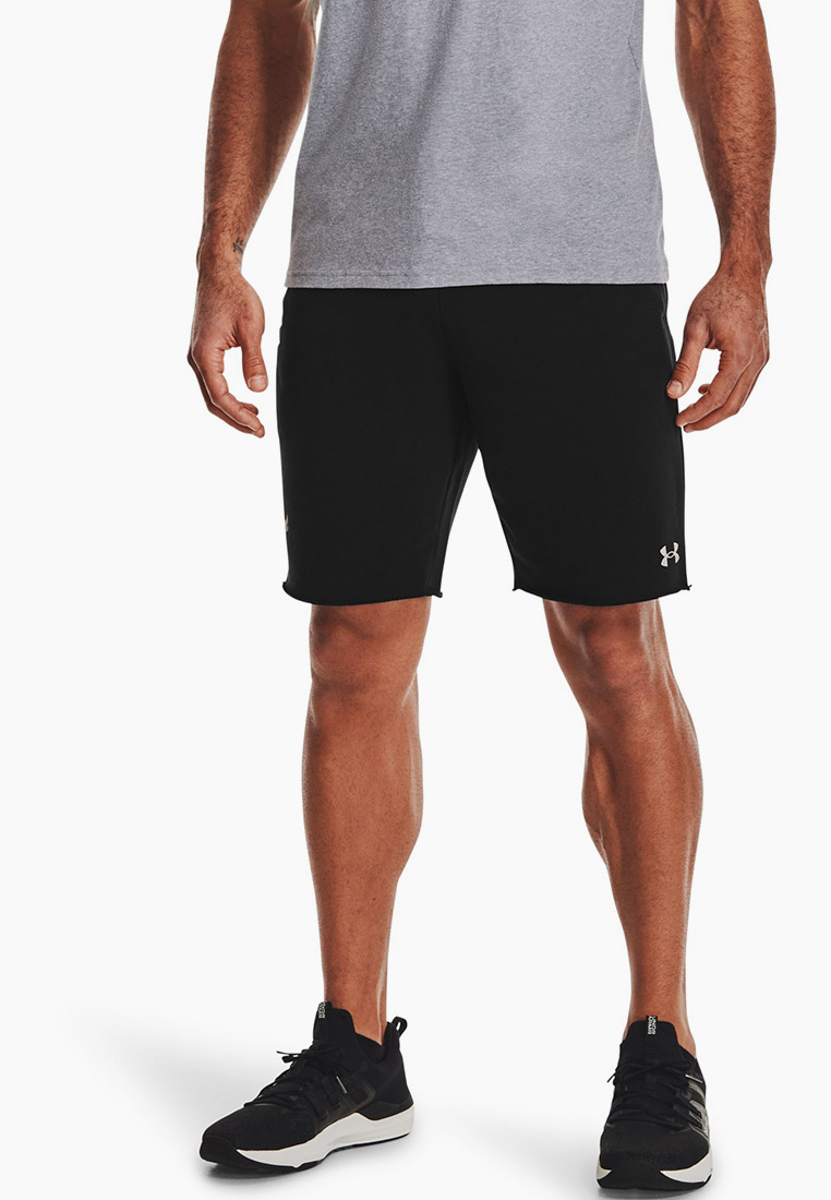 Мужские спортивные шорты Under Armour 1361751