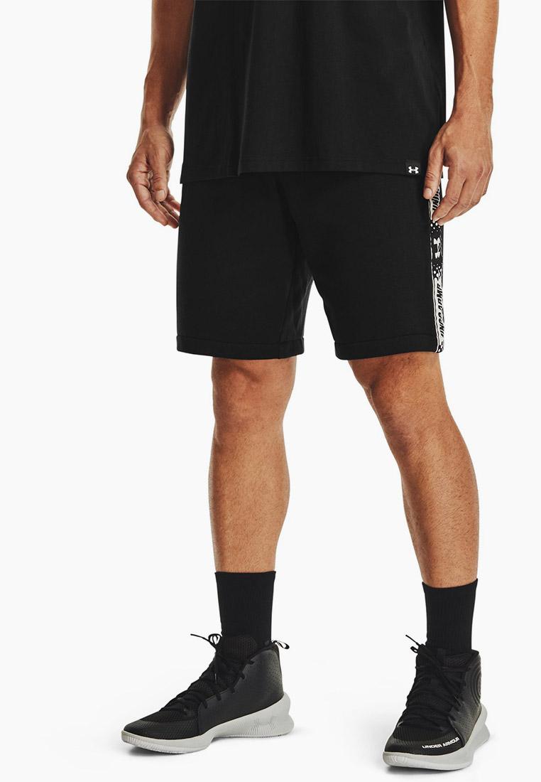 Мужские спортивные шорты Under Armour 1361919