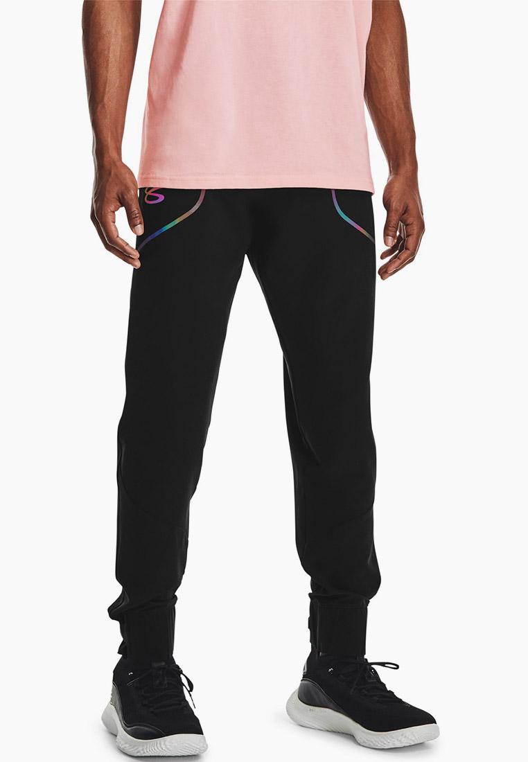 Мужские спортивные брюки Under Armour 1361998