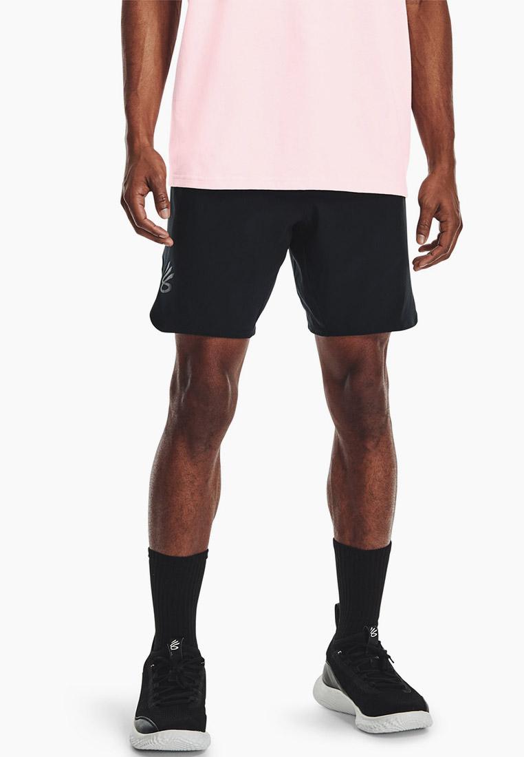 Мужские спортивные шорты Under Armour 1362004